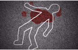 woman lawyer gets murderd under mysterious circumstances