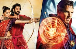 'Baahubali 2: The Conclusion'