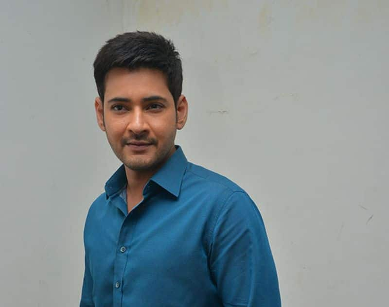 Mahesh took a break from films in 1990 to concentrate on his education following his dad Krishna's insistence. He made his debut with 'Raja Kumarudu' in 1999.