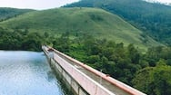 SC asked to maintain the water level of mullaperiyar in 139