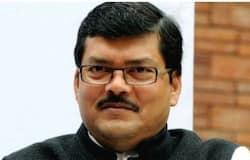mugul wasnik new congress leader