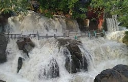 Cauvery water warning to people