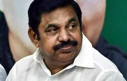 new minister from ramnad dist