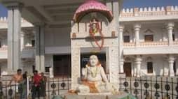 ಪಂಚಾಂಗ: ಇಂದು ರಾಯರ ಆರಾಧನೆಯಿಂದ ವಿವೇಕ ಪ್ರಾಪ್ತಿ