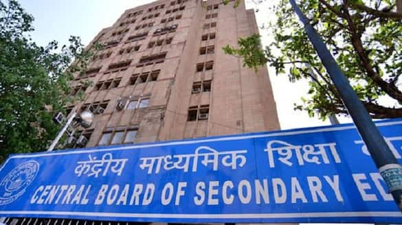 CBSE class 12 Results by July 31 lns