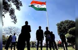 स्वतंत्रता दिवस से जुड़े दूसरे रोचक तथ्य