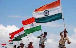लॉर्ड माउंटबेटन को  भारत की आजादी को अमली जामा पहुंचाने के लिए वाइसराय के रूप में भेजा गया था।