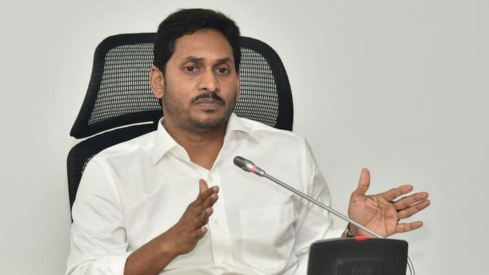Challenges to be faced by YS Jagan govt on merger of RTC