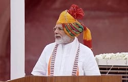 PM Modi has fulfilled Sardar Patel's dreams by removing article 370 from Jammu and Kashmir