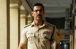 Batla House has been in the news ever since its trailer was out. The trailer promised a riveting story around the controversial 2008 Batla House Delhi encounter.