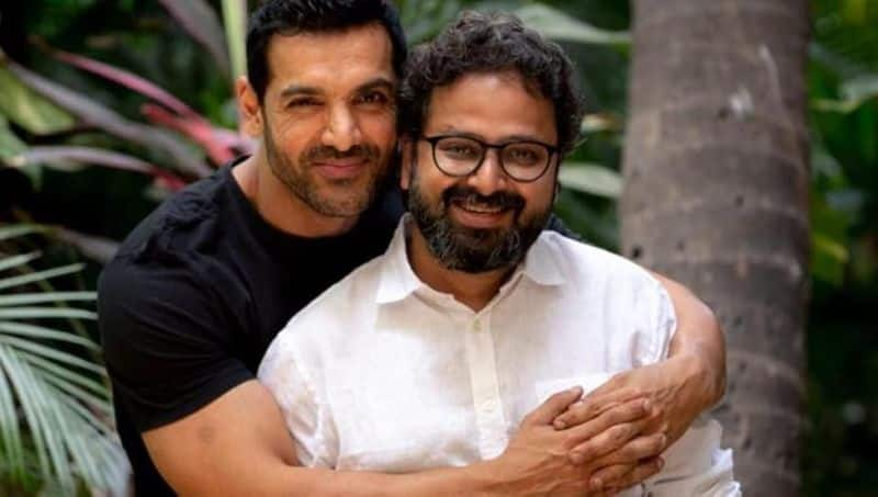 Nikkhil Advani: The director's return to the gangster-terrorist thriller genre after his 2013 D-Day, starts on a promising note. The director recreates the controversial Batla House encounter which has a solid opening
