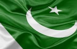 <p>pakistan</p>