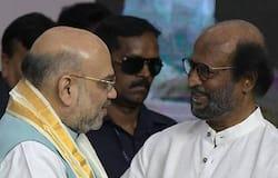 amithsha called rajini to head of tn bjp
