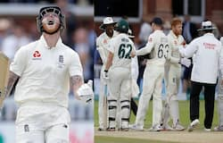ashes second test draw