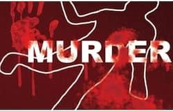 6 murder in a day in prayagraj