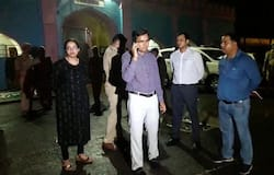 kashmiri prisoners are sent to varanasi jail