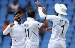 team india kali patti