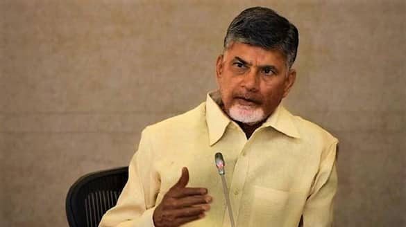 chandrababu meeting with tdp constituency incharges akp