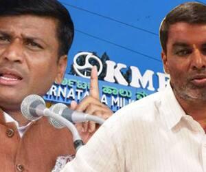 Karnataka BJP masterstroke: Balachandra Jarkiholi to be named new KMF president to tackle possible dissent