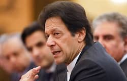 Imran Khan, Prime Minister office cut off electricity for not submitting the bill pakistan