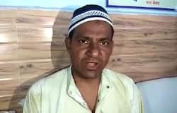 Attempting to incite communal tension by spreading rumors, police arrested youth in baghpat uttar pradesh