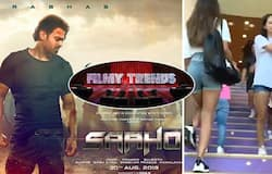 Filmy Trends August 30