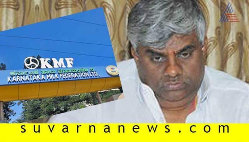 Karnataka politics to modi economic set back Top 10 news of august 31