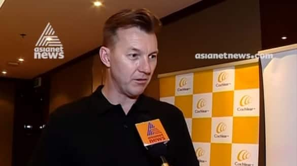 T20 World Cup 2021: Brett Lee names Indian who will be the leading run scorer and wicket taker