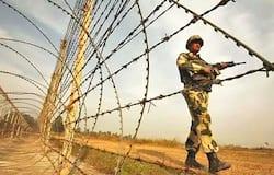 Senior Cop said Indian Forces Fully Prepared Against Pakistan