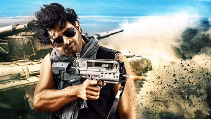 Prabhas upset with Telugu media reviews and talk