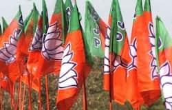 TN BJP head