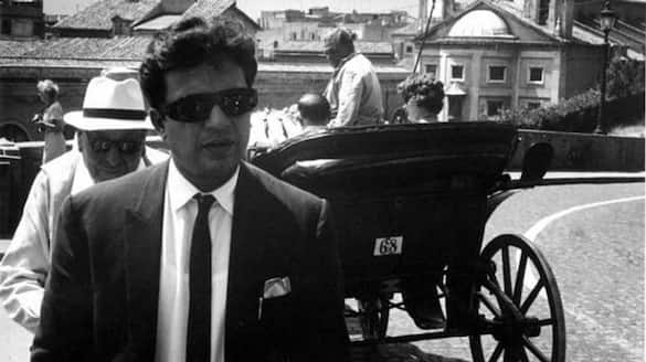 Mahanayak Uttam Kumar failed in Bollywood for Raj Kapoor Family, once the real story brought out by Biswajit Chatterjee BRD