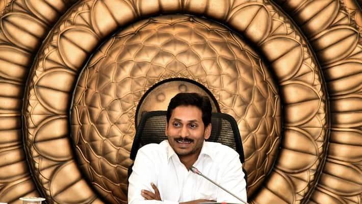 Andhra Pradesh stops all payments but salaries