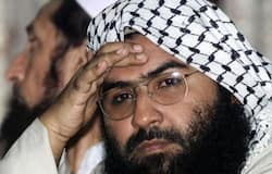 India declared Dawood, Hafiz, Masood Azhar as terrorists