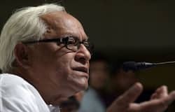 <p>According to sources, former state chief minister Buddhadeb Bhattacharya has sent a message to the party expressing his desire to attend the brigade rally. Although he is bedridden due to illness, he wants to come to the Brigade rally.&nbsp;<br /> &nbsp;</p>