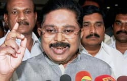 pugalenthi will join admk