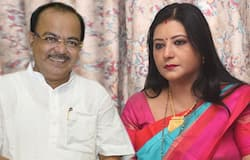 <p>Sovan Chatterjee further said that he failed to understand why the CM was not allowing a probe by ED and CBI into the alleged irregulates. He also said that Mamata Banerjee is not letting the people of Bengal enjoy the benefits of the Centre's projects.&nbsp;<br /> &nbsp;</p>