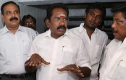 sellur raju talk about  cinema theatre