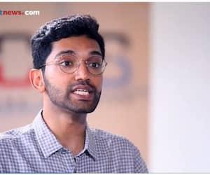 Diversity of Onam must be preserved, says Manu Pillai