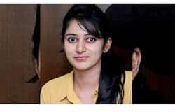 D K shivkumar daughter aishwarya