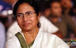 Mamtha Banerji