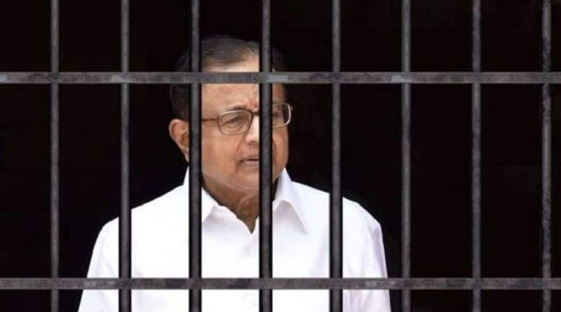 The Central Bureau of Investigation (CBI) arrested former finance minister P Chidambaram in connection with the INX Media money-laundering case. And several times his bail pleas were rejected by the different courts. Finally, after 106 days, he became successful in leaving Delhi's Tihar jail. Both CBI and Enforcement Directorate (ED) alleged financial misconduct involving Chidambaram during his tenure as the finance minister of India.