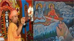 जानिए कैसे हुए थी योगी आदित्यनाथ के नाथ पंथ की शुरुआत