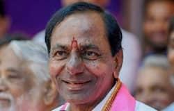 chandra sekara ro denied to implement new motor vehicle act