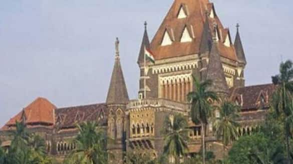 Bombay HC orders eviction of abusive son from parents flat