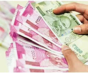 These Defence employees to get over Rs 9,000 as Centre clears Productivity Linked Bonus order