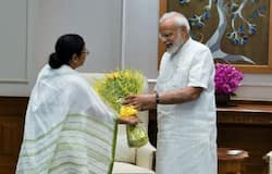 <p>Prime Minister Narendra Modi will be in Kolkata on 23 January to attend two programmes commemorating Netaji Subhas Chandra Bose's 125th birth anniversary. Chief Minister Mamata Banerjee is also expected to be present at the function at Victoria Memorial Hall.</p>