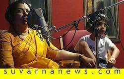 Tara anuradha