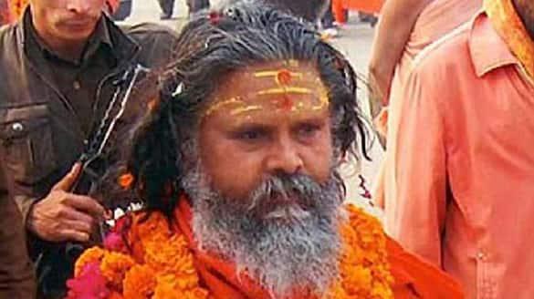 Mahant Narendra Giri mysterious death, Police seized Baghambari Peeth, Know latest Updates
