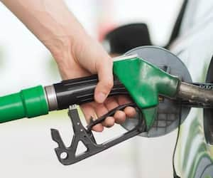 Petrol crosses Rs 80 in Mumbai. Check latest fuel rates here